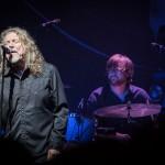 Jim Brock Photography=Robert Plant-Hollywood Palladium