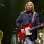Jim Brock Photography-Tom Petty & the Heartbreakers-The Forum