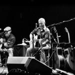 Jim Brock Photography-Southern Soul Assembly-Regent Theater