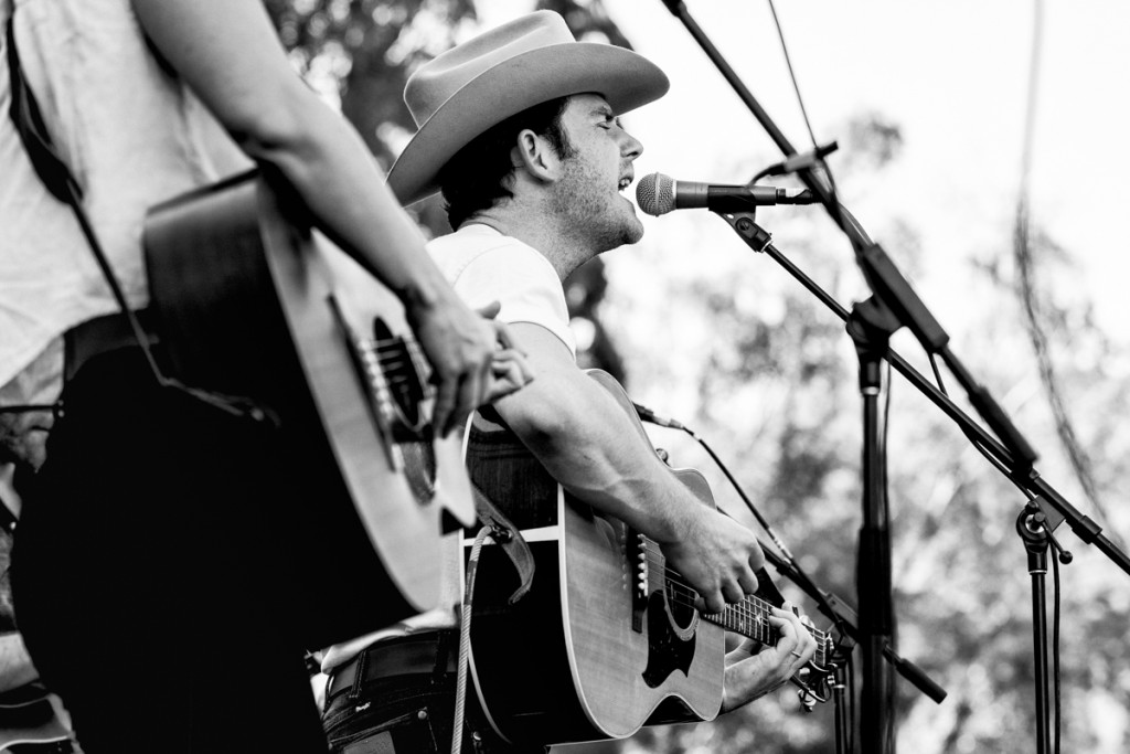 Sam Outlaw comes up with an Uber alternative